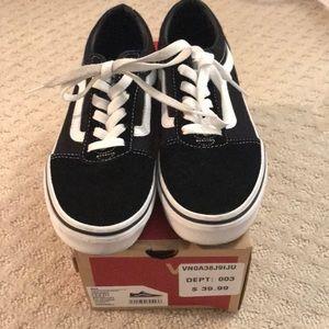 Vans Kids Sneakers